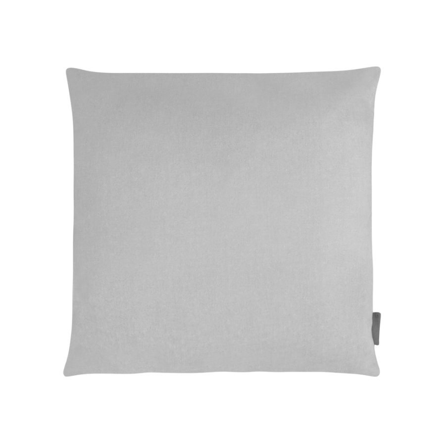 PILLOW – AMSTERDAM – GREY PEARL/GREY – SOUVENIR / GIFT