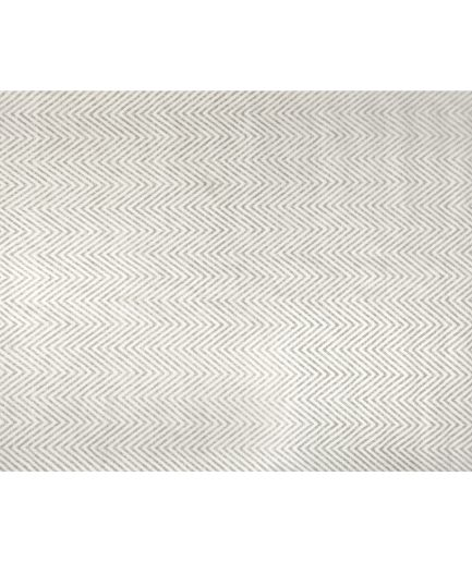 Carpet - Amsterdam Scandinavian - light grey/vanilla - Simple Clean / souvenir